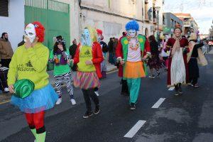 carnaval-miguelturra-pena-fregquisimos