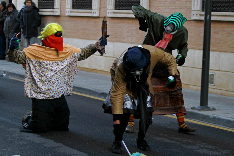 carnival-miguelturra-pena-fregquisimos