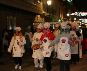 carnaval-miguelturra-pena-la-cabra