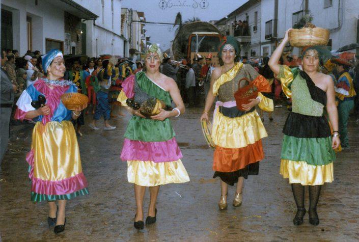 carnaval-miguelturra-pena-segadores