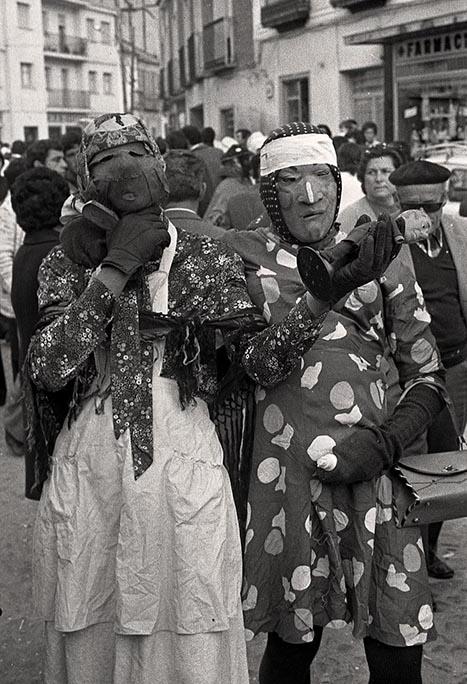 carnival-miguelturra-history