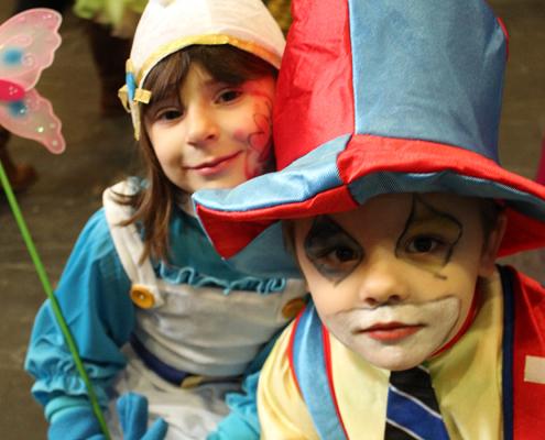 carnaval-miguelturra-infantil
