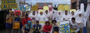 carnaval-miguelturra-peñas