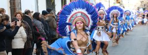 carnaval-miguelturra-kapikua
