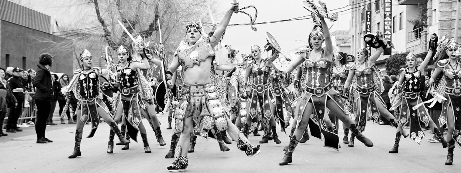 carnaval-miguelturra-penas