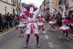 carnival-miguelturra-floats