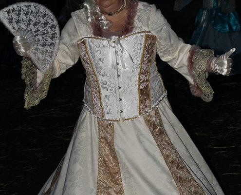 carnaval-miguelturra-carrozas
