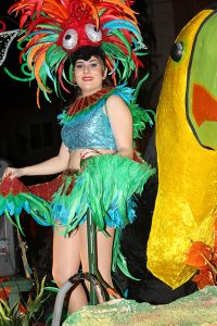 carnival-miguelturra-floats