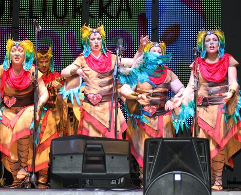 carnaval-miguelturra-chirigotas