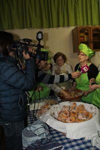 carnaval-miguelturra-castilla-la-mancha-tv