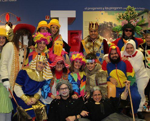 carnival-miguelturra-castilla-la-mancha-tv