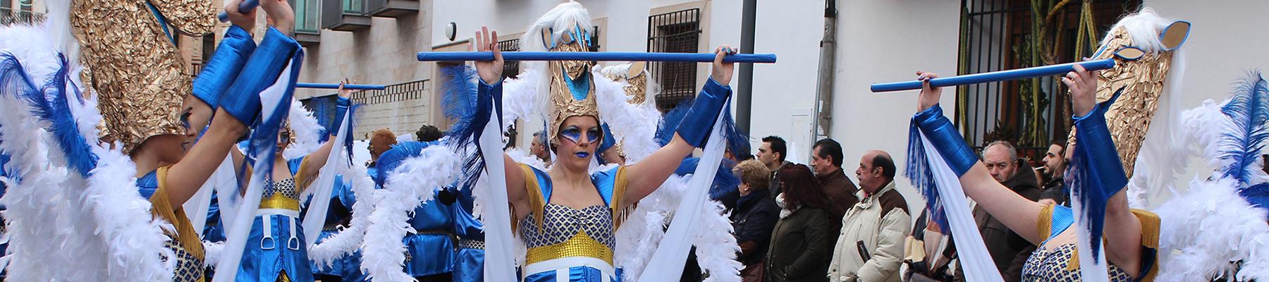carnaval-miguelturra-domingo-pinata-desfile