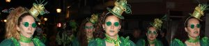 carnival-miguelturra-sunday-pinata-parade