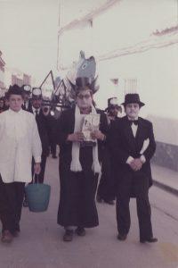 carnival-miguelturra-burial-sardine
