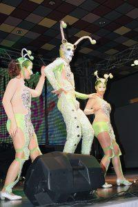 carnaval-miguelturra-museo-carnaval