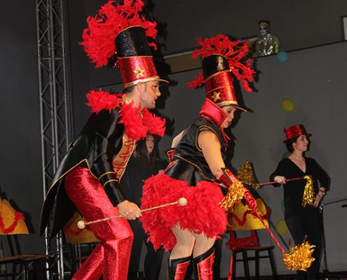 carnaval-miguelturra-museo-carnaval