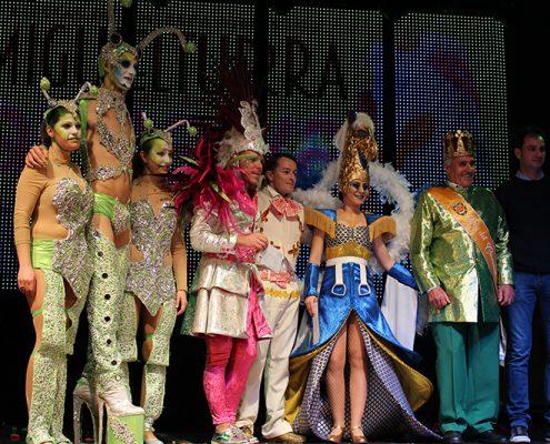 carnival-miguelturra-museum