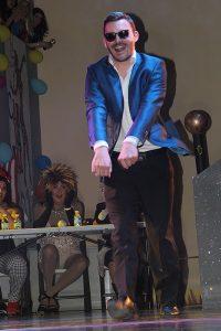 carnaval-miguelturra-tu-careta-me-suena