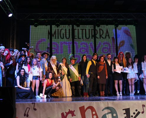 carnival-miguelturra-mask-sounds-familiar