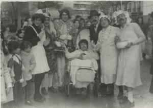 carnaval-miguelturra-historia