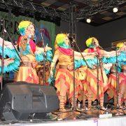 carnival-miguelturra-chirigotas
