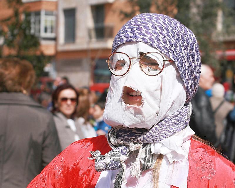 carnaval-miguelturra-1-premio-fotografia 2011
