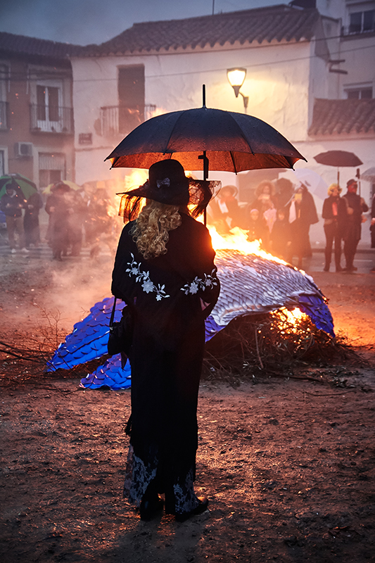 carnival-miguelturra-1-prize-photography 2016