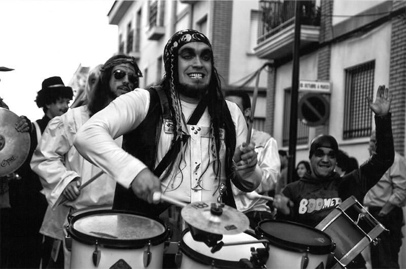 carnaval-miguelturra-2-premio-fotografia 2014