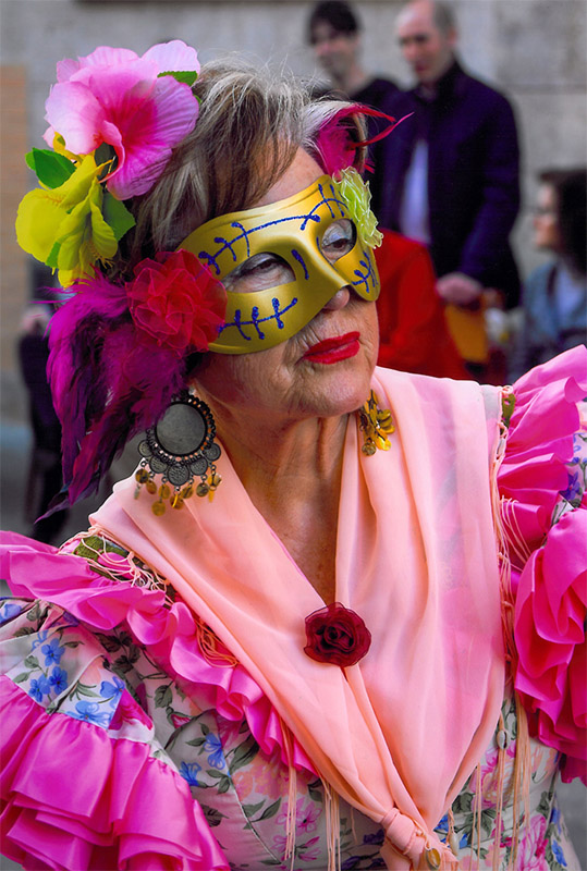 carnival-miguelturra-3-prize-photography 2014