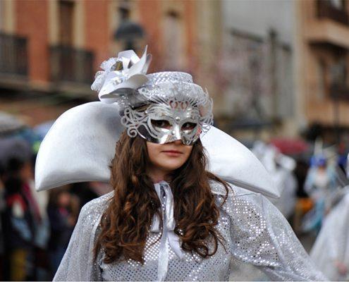 ©-carnaval-miguelturra-desfile-carrozas