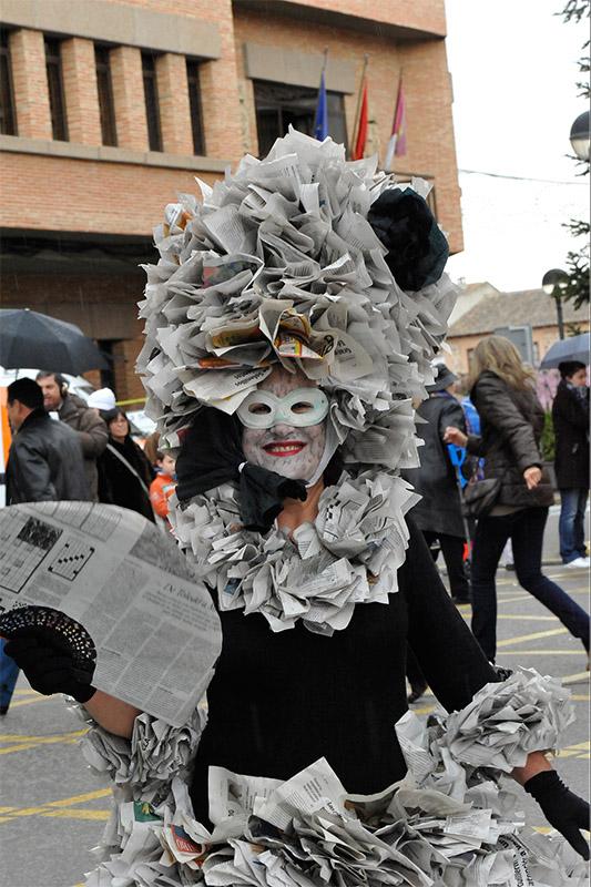 ©-carnival-miguelturra-parade-floats