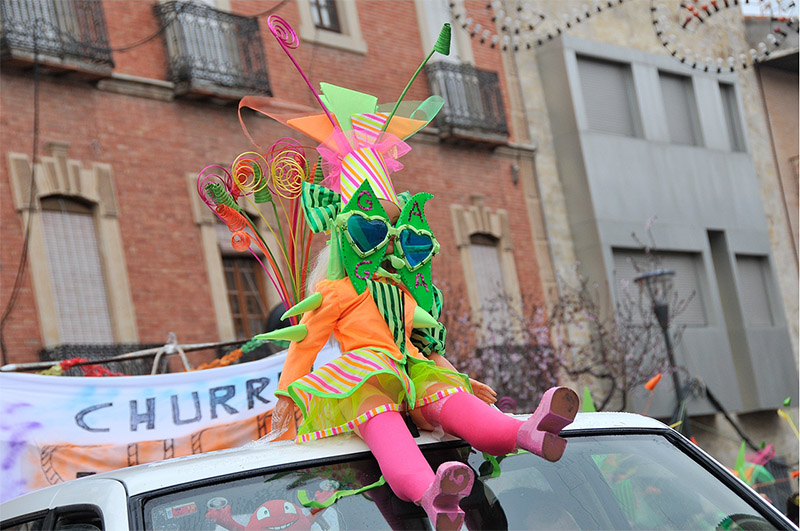 ©-carnival-miguelturra-parade-floats