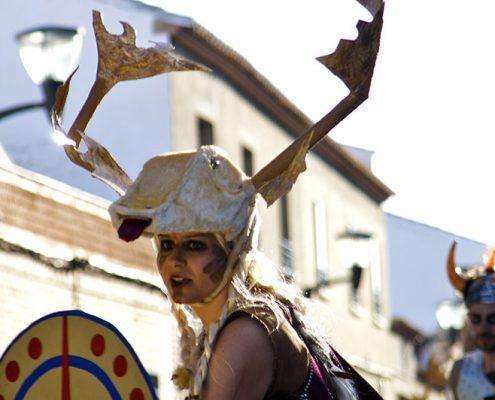 carnaval-miguelturra-desfile-carrozas-2015