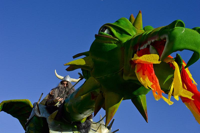 carnaval-miguelturra-desfile-carrozas-2014