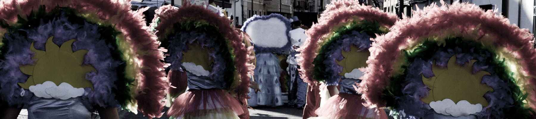 carnival-miguelturra-parade-floats-2014
