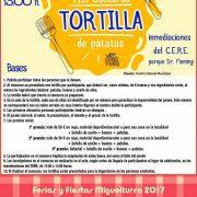 carnival-miguelturra-festivals-september