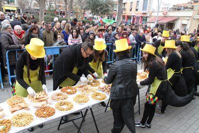 ©-carnaval-miguelturra-fruta-sarten-2015