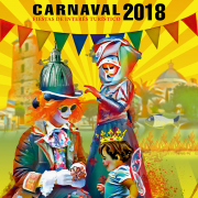 carnival-miguelturra-poster-winner-2018