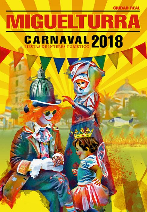 carnaval-miguelturra-cartel-ganador-2018