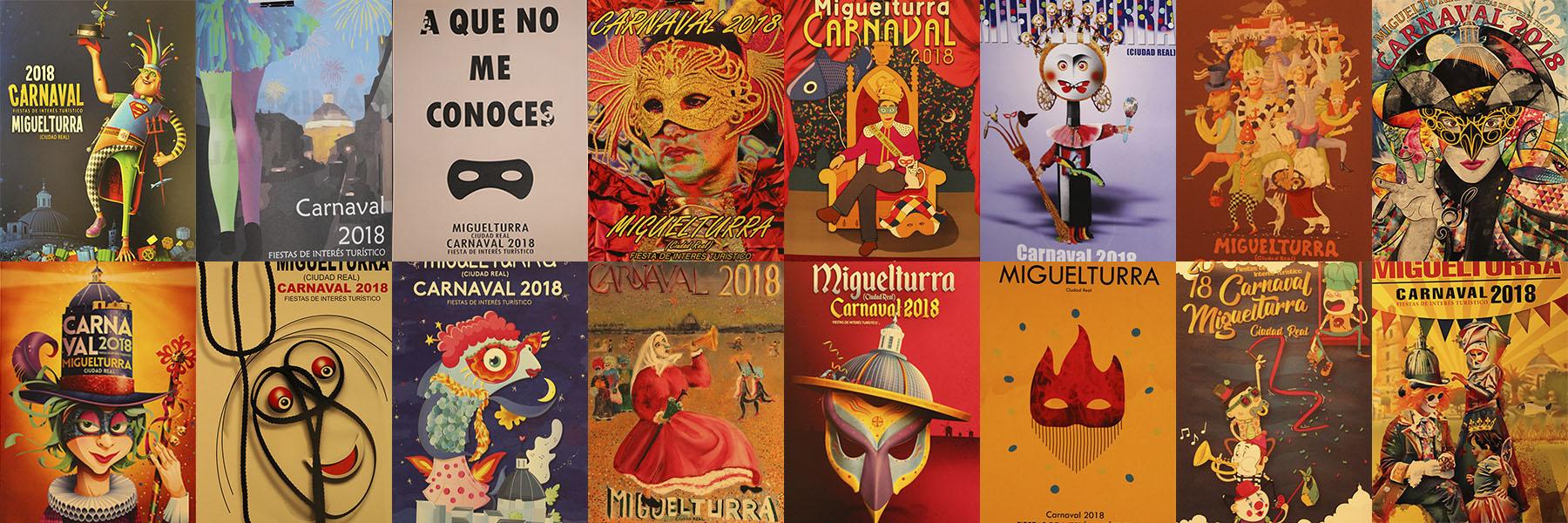 carnaval-miguelturra-concurso-cartel-anunciador-2018