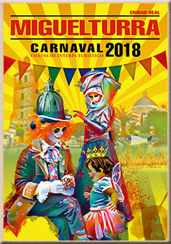 carnaval-miguelturra-cartel-2018-portada