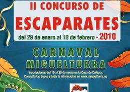 miguelturra-carnaval-escaparates-2018