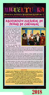 carnaval-miguelturra-programas-2018