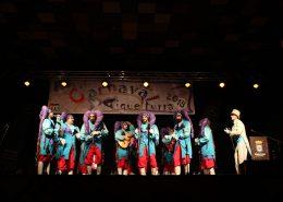 carnaval-miguelturra-precarnaval-araka-2018