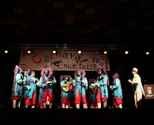 carnival-miguelturra-precarnival-araka-2018