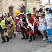 carnaval-miguelturra-bases-carrera-2018