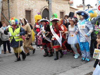 carnival-miguelturra-bases-mask-2018