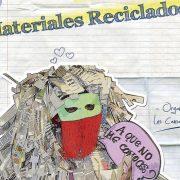 carnaval-miguelturra-bases-reciclados-2018