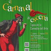 carnival-miguelturra-poster-exposition-2018