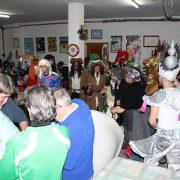 carnaval-miguelturra-cmtv-enero-2018